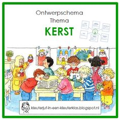 Kleuterklas: Beginnende geletterdheid Preschool, Letters, Teaching, Comics, Winter, Christmas, Kids, Father Sday, Recipes