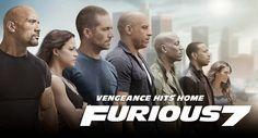 furious 7 merupakan kelanjutan dari seri sebelumnya yakni Fast & Furious 6. Pada seri sebelumnya dikisahkan Dom (Vin Diesel) berhasil menyelamatkan Ortiz kekasihnya dari tangan Owen Shaw yang diperankan Luke Evans. Akan tetapi keberhasilan Dom tersebut menimbulkan masalah baru. Jason Statham yang merupakan kakak Owen tak terima dengan kekalahan adiknya tersebut, dan ingin balas dendam. Dalam film Furious 7 ini Dom dan Brian juga melaksanakan misi menyelamatkan seorang gadis yang diperankan…