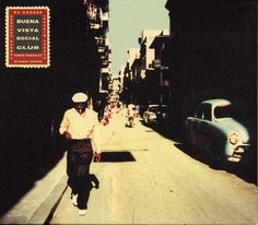 """Chan Chan"" by Buena Vista Social Club - listen with #YouTube, #Spotify, #Rdio & #Deezer on LetsLoop.com"