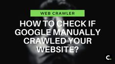 Hey there, I hope you're doing well. Today I am going to discuss the algorithmic behaviour of Google search results. Have you ever think that how...read more.. Google Search Results, Your Website, Have You Ever, I Hope You, Read More, Behavior, Articles, Behance, Manners