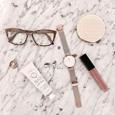 Daniel Wellington, Instagram Posts, Blog, Accessories, Style, Swag, Stylus, Ornament