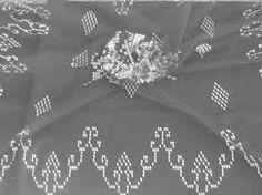 tel kırma masa örtüsü ile ilgili görsel sonucu