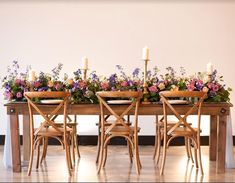 We love the unique wedding venues Las Vegas has to offer! Our handmade tables and Cross back chairs are right at home at bloomingbellesrentals Featured: Handmade Farmhouse Banquet Table, Bistro Cross Back Chairs ⠀⠀ Photographer Vegas Wedding Venue, Unique Wedding Venues, Las Vegas Weddings, Unique Weddings, Banquet Tables, Handmade Table, Dining Table, Rustic, Table Decorations