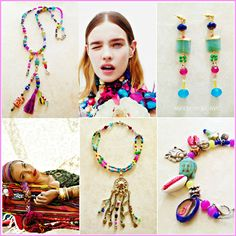 Micci Cohan NYC Jewelry