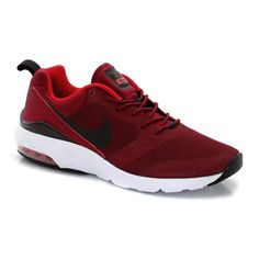 Nike air max siren Nike | La Redoute