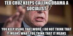 These 12 Hilarious Bernie Sanders Memes About Hair