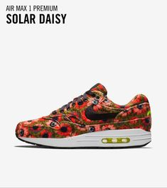 1931 Best Artsy Shoes images in 2019 | Shoes, Sneakers, Nike