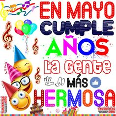 Happy Birthday Video, Birthday Songs, Happy Birthday Wishes, Cute Drawings, Joy, Amor, Happy Birthday Humorous, Happy Birthday Little Brother, Happy Birthday Photos