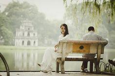 """""""Motivos para no salir con un hombre casado"""" #Relaciones #Citas"""