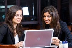 USE THE  #INTERNET TO #LEARN #BUSINESS SKILLS #ONLINE