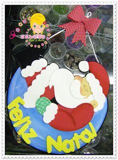 modelos eva, lembranças eva, cobre bolo eva, cobre bolo vaca, eva 3D, bonecos fofuchos, coruja, maleta, puxa saco, eva, goma eva, foamy - Sibele Cor & Arte