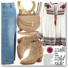 מלא הצעות ללבוש