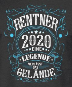 2020 pensioners a legend leaves the G – Holidays Quotes Deep Feelings, Life Quotes To Live By, You Are My Sunshine, Ms Gs, Words Quotes, Decir No, Hand Lettering, About Me Blog, Told You So
