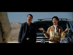 ★The Hangover - Mr. Chow Best Quotes [Blu-ray HD]★