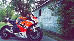 My 2008 Honda Cbr1000rr Sportbikes, Honda Motorcycles, Cbr, Bike Life, Cruises, Husband, Classic, Vehicles, Motorbikes