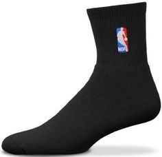 Image result for basketball sock