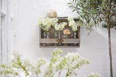 Spiegel Tuin Intratuin : Beste afbeeldingen van tuin in garden tool storage