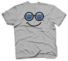SeatGeek's tshirt