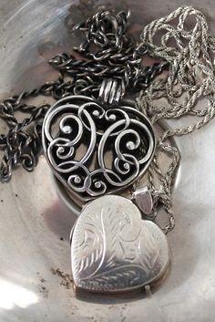 Love Brighton!! ...get all your Brighton Jewelry at Cobblestone Cottage, Santa Clarita , CA...wonderful family run boutique!