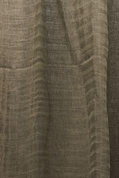 Luna(Ww*) Meteor 845 (12228-128) – James Dunlop Textiles | Upholstery, Drapery & Wallpaper fabrics