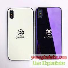 077bfa190db5 9 张 シャネル chanel iphone xs max/xr ケースオシャレ ブランド 图板中 ...