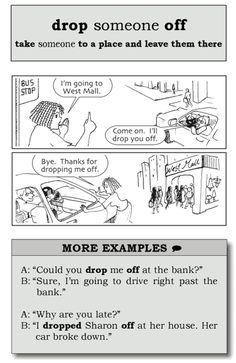 Say it better in English   #Useful_phrase #English #better #تعلم_الانكليزية_معنا