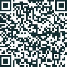 Scan me! Tech Companies, Company Logo, Coding, Logos, Jakarta, Gate, Portal, Logo, Programming