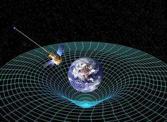 """Was ist Zeit und was macht sie relativ? Es muss nicht immer absolut unverständlich sein, nur weil es mit der Relativitätstheorie in Verbindung steht.Relativitätstheorie – Die Zeit ist absolut relativ. Einsteins Definition für die Zeit ist ebenso schlicht wie simpel: """"Zeit ist das, was man an der Uhr abliest"""". Der Mensch versteht sie so zu..."""
