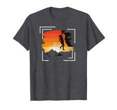 Retro Vintage Rock Climbing T Shirt Men Women Boy Girl Youth Vintage Rock, Retro Vintage, Rock Climbing, Branded T Shirts, Men And Women, Shirt Men, Fashion Brands, Amazon, Boys