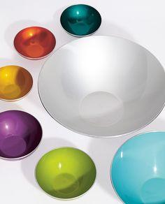 Bjørn Engø bowls