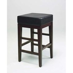 1000 Images About Stools On Pinterest Counter Height