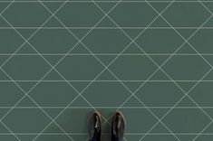 Moroccan Pattern Vinyl Flooring, leading Vinyl Flooring designed and manufactured by Atrafloor. Bring any design to life as Flooring. Moroccan Pattern, Peel And Stick Vinyl, Luxury Vinyl Flooring, Patterned Vinyl, Floor Design, Kitchen Flooring, Ikea Kitchen, Geometric Designs, Color Splash