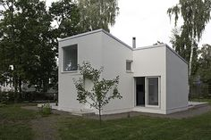 412008a5e2fd3d Beautiful Small Home Designs Beautiful Small House Design On Home Design  Amazing Kleines Häuschen