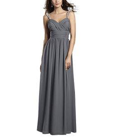Bridesmaid by Alfred Angelo Style 8110L