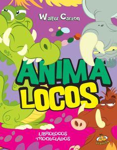 Animalocos