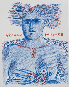 La boite de Pandore Movies, Movie Posters, Art, Pandoras Box, Art Background, Films, Film Poster, Kunst, Cinema