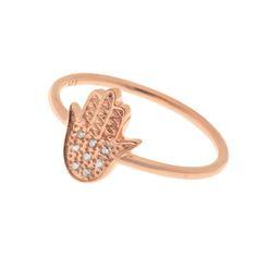 Silberring Hand der Fatima - Art.-Nr.: R3263 #Leafschmuck #Leafjewelry #jewelry #rose #rosé #gold #fashion #style #stylish #cute #beautiful #beauty #jewelry #jewels #jewel  #fashion #gems #gem #gemstone #bling #stones #stone #trendy #accessories #love #crystals #ootd #fashionista #accessories #fashionjewelry #look #outfit #ring
