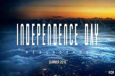 Independence Day Resurgence 2016 Indigo Ball http://www.indigoball.com/2016/01/21/upcoming-hollywood-movies-2016/13/