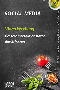 Bounce Rate - Definition im SEO-Lexikon Affiliate Marketing, E-mail Marketing, Content Marketing, Internet Marketing, Social Media Marketing, Marketing Training, Influencer Marketing, Marketing Strategies, Facebook Marketing