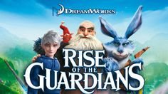 ᴴᴰ Disney Movies For Kids ☆ Movies For Kids ☆ Animation Movies For Children