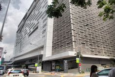 Kenanga Wholesales City - Retail Shop Pudu Kenanga Wholesales City 150sf 3+1months RM2500 Ken Wong 018-3889223 kenwong.prop@gmail.com (Senior Negotiator) ***Welcome if you got any property wanted to RENT or Sales***    http://my.ipushproperty.com/property/kenanga-wholesales-city-3/