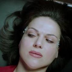 Regina Screencap Episode 21.