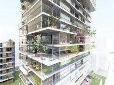 nantes-housing-2