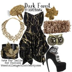 'Dark Forest Harry Potter Inspired Outfit' by DisneyBound Disney Themed Outfits, Character Inspired Outfits, Disney Bound Outfits, Harry Potter Style, Harry Potter Outfits, How To Have Style, My Style, Hippy Style, Princesa Disney