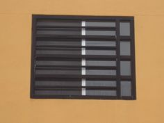 Pergola Kits Attached To House Window Grill Design Modern, Balcony Grill Design, Window Design, Iron Windows, Steel Windows, Windows And Doors, Deck With Pergola, Pergola Kits, Pergola Plans