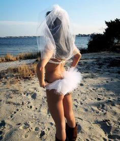 Hey, I found this really awesome Etsy listing at https://www.etsy.com/listing/182550614/bachelorette-bikini-veil-hair-veil-free