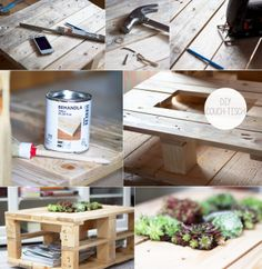 regal aus paletten homemade selbstgemachte seifen salben hydrolate handwerk. Black Bedroom Furniture Sets. Home Design Ideas