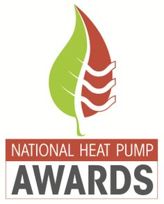 RAUVITHERM Cool shortlisted at the National Heat Pump Awards 2014 - Product Innovation - Ancillary Components