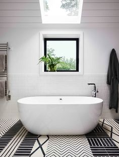15 Outstanding Bathroom Bathtub Ideas 30 Small Bathroom Design Ideas Small Bathroom Solutions with [keyword Best Bathroom Designs, Bathroom Layout, Modern Bathroom Design, Bathroom Interior Design, Bathroom Stencil, Bathroom Beadboard, Bathroom Flooring, Interior Ideas, Kitchen Design