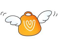 V-more: Shop Save & Earn Logos, Shop, Logo, Store